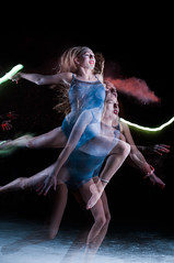 Dancers with Flour  October 2016-9504 (houstonryan) Tags: dancers with flour 2016 october cold dance company utah county coop cooperative photograph photography photographer print art artist moves moving throwing throw ryan houston houstonryan photo pretty movement challenging shots nikon d300s 50mm f14