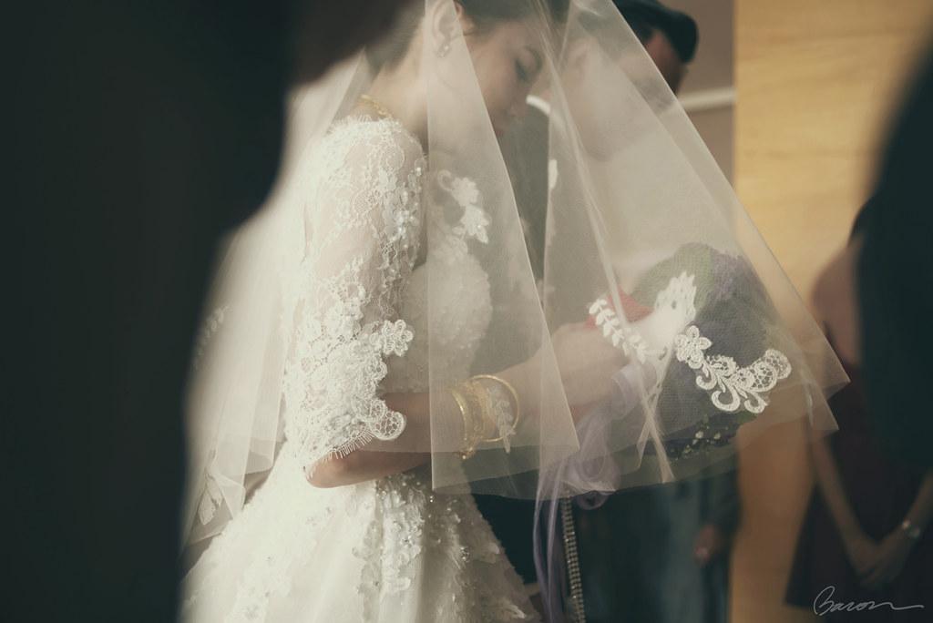 Color_062, BACON, 攝影服務說明, 婚禮紀錄, 婚攝, 婚禮攝影, 婚攝培根,台中裕元酒店, 心之芳庭
