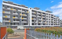 114/23 Porter Street, Ryde NSW