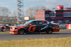 _D_11290.jpg (Andrew.Kena) Tags: drift rds kena autosport redring