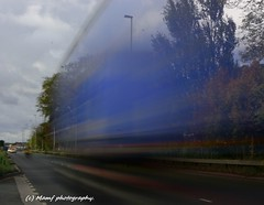 A fine photo for Fuji. ((c) MAMF photography..) Tags: traffic motionblur motion van britain colour england eastyorkshire flickrcom flickr google googleimages gb greatbritain greatphotographers greatphoto hull hedonroad image mamfphotography mamf nikon north nikond7100 northernengland october photography photo road uk unitedkingdom upnorth variablendfilter yorkshire