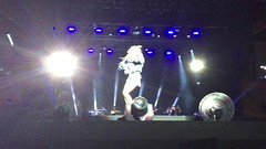 Img550062 (veryamateurish) Tags: singapore grandprix f1 padang kylieminogue concert
