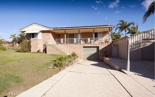 6 Kurrajong Crescent, Taree NSW 2430