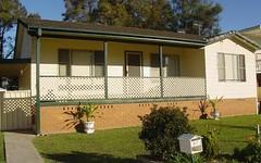87 Kalua Dr, Chittaway Bay NSW