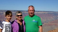 20161018-058 (wildsau) Tags: adrian cony grandcanyon thomas arizona vereinigtestaaten usa