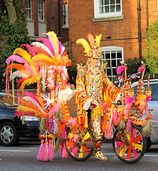 """A Colourful Character • <a style=""""font-size:0.8em;"""" href=""""http://www.flickr.com/photos/89972965@N03/15284057944/"""" target=""""_blank"""">View on Flickr</a>"""
