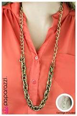 942_neck-brasskit2may-box04
