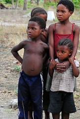 DSC_0028 (stephanelhote) Tags: portraits enfants paysages etosha okavango flore fleuve afrique faune namibie zambie himbas zambèze