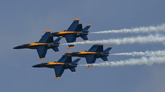 2014-11-02 - Wings Over Houston 30th Anniv - 7263 (Prescott E. Small) Tags: texas houston blueangels darksoul wingsoverhouston cameraeye commemorativeairforce prescottesmall txcameraguy