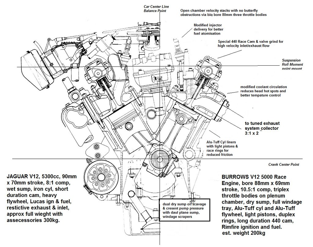 61 vw wiring diagram