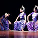 Bharatanatyam Dance Group Nov Dance Bharatanatyam