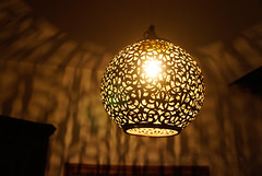 "2014_415165 - Moorish Lantern • <a style=""font-size:0.8em;"" href=""http://www.flickr.com/photos/84668659@N00/15857691305/"" target=""_blank"">View on Flickr</a>"