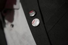 TEDxTrento 2014 - Creativit e Diversit (TEDxTrento) Tags: italy ted teatro italian italia technology alt trento typical innovation trentino teatrosociale sociale tedconference tedx tedxtrento