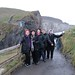 Carrick-a-Rede Bridge_9999_18