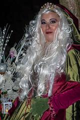 Midwinterfair Archeon 2014 (106) (Thoran Pictures, Thx for more then 5 million views) Tags: feest fairytale photography fotografie pentax fair fantasy archeon larp k3 fantasie alphenaanderijn midwinterfair victoriaans pentaxda50135mm28 madebythoranpictures victoriaansekleding steampunkkleding theuseofanyoftheimagesinthissetwithoutpriorwrittenpermissionisprohibitedwiththeexceptionofpersonalusebytheindividualsportrayedtherein