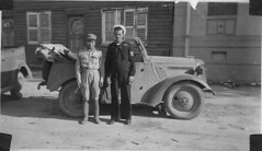 US Navy Seabees WWII Pacific 7 (Red Clay Dawg) Tags: auto car vintagecar philippines wwii worldwarii 1940s ww2 usnavy worldwar2 seabees pacificislands unitedstatesnavy vintageautomobile seabee pacifictheater unitedstatesnavalmobileconstructionbattalion constructionbatalion