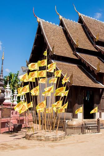2014-10-26 Thailand Day 4