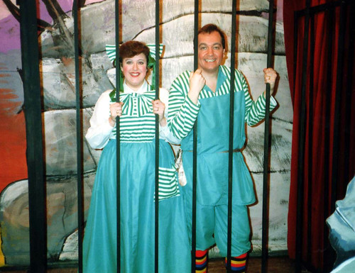 1990 Jack and the Beanstalk 08