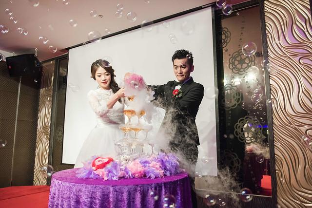 婚攝,婚攝推薦,婚禮攝影,婚禮紀錄,台北婚攝,永和易牙居,易牙居婚攝,婚攝紅帽子,紅帽子,紅帽子工作室,Redcap-Studio-107