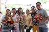 Feast Day & Sinulog 2015 (stoninodecebusg) Tags: singapore first pit viva sinulog 2015 senyor stoniñodecebusingapore sndcs