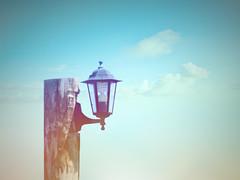 IMG_20150303_160347 (dryellepaz) Tags: luz photo dia madeira photograpy luminrias lamparina fotocriativa