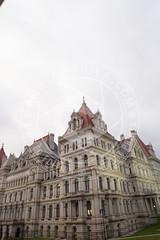 NEWYORK-339