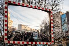 meile-demokratie-magdeburg-2015_260_f