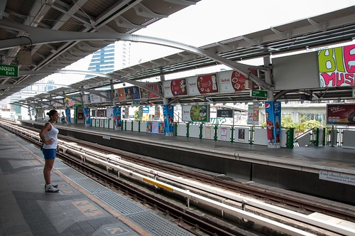 """Bangkok • <a style=""""font-size:0.8em;"""" href=""""http://www.flickr.com/photos/63093989@N06/16119763648/"""" target=""""_blank"""">View on Flickr</a>"""