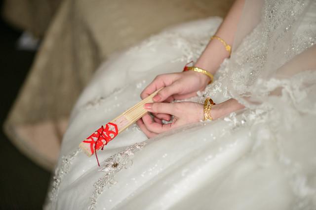 台北婚攝, 三重京華國際宴會廳, 三重京華, 京華婚攝, 三重京華訂婚,三重京華婚攝, 婚禮攝影, 婚攝, 婚攝推薦, 婚攝紅帽子, 紅帽子, 紅帽子工作室, Redcap-Studio-50