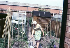 Beryl013 (thecablefamily) Tags: 1970s sparkbrook