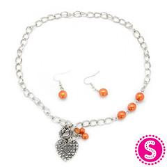 1256_neck-orangekit2aoct-box05 (1)