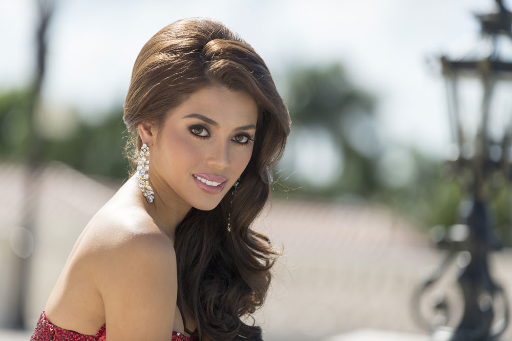 Mary Jean Lastimosa (b. 1987) nudes (78 foto and video), Pussy, Hot, Selfie, legs 2018