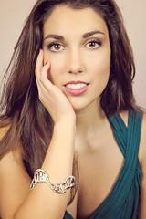 Francesca (Alessandro Guidi 1985) Tags: girls sexy girl beautiful beauty face model eyes models lips stunning pure pura ritratto bellezza fotografo alessandro faccia portyrait guidi