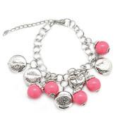 pink_bracelet_kit_1e
