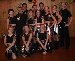 Garde 2003