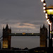 "Londra İngiltere Fotoğrafları http://www.phardon.com • <a style=""font-size:0.8em;"" href=""http://www.flickr.com/photos/127988158@N04/16257496442/"" target=""_blank"">View on Flickr</a>"