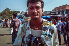 SDIM9051.jpg ([JOONG]) Tags: india steps hills karnataka chamundi chmunidi