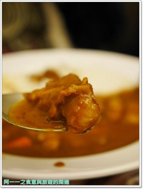 台中一中街美食mr.38咖哩提拉米蘇甜點image021