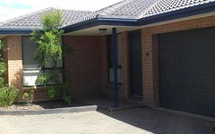 13/68 Greta Street, Aberdare NSW