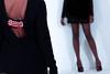 20140221-8D6A2303.jpg (LFW2015) Tags: uk winter february mayfair catwalk fashionweek fahion 2015 fashiontv westburyhotel