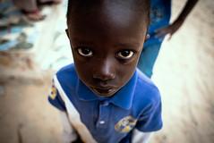 (francesco.dellanoce) Tags: africa sun color nikon d 600 senegal dakar malika