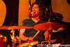 Kongos @ Lunatic Tour, Saint Andrews Hall, Detroit, MI - 02-25-15