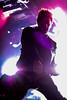Prodigy Live - 2009 (aixcracker) Tags: music suomi finland helsinki live helsingfors musik prodigy 2009 konsert consert konsertti jäähalli musiikki nikond200 icehall ishallen
