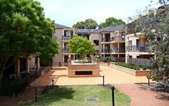 6/91 Meredith Street, Mount Lewis NSW