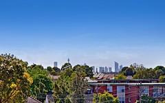 44/57-63 Fairlight Street, Five Dock NSW