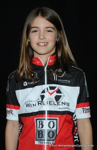 Olympia Tienen (30)