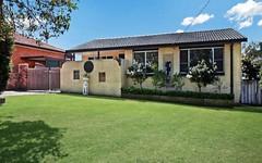 114 Collinson Street, Tenambit NSW
