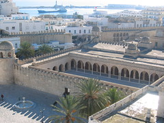 Old City of Sousse