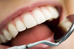 Best Cosmetic Dentistry Dentist in Dallas, Tx - Stewart Hefton Dentistry (stewarthefton) Tags: white macro closeup tooth mouth gum mirror healthy open personal decay teeth inspection visit dental lips patient equipment health human oral instrument medicine treat care clinic whitening medic operation dentist examine healthcare cure hygiene tool dentistry filling heal treatment clinical procedure checkup molar saliva whiten caries orthodontic stomatology cosmeticdentistdallastx cosmeticdentistryindallas cosmeticdentistrydallastx