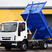 07_VUCs_iveco_eurocargo_75e_tipper_uk-spec_1